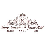 Готель «Гранд Готель»