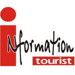 Центр Туристичної Інформації (Tour-info)