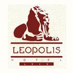 Готель «Леополіс»