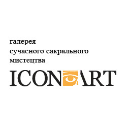 Виставка Богдана Кухарського «Часовороти»
