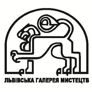 Львівська національна галерея мистецтв (картинна галерея)