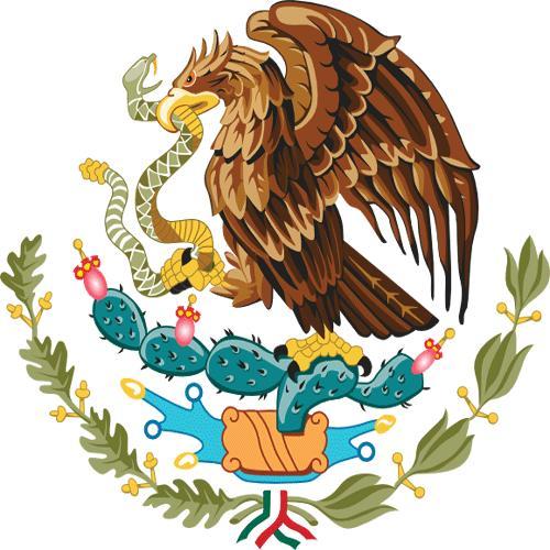 Почесне консульство Мексики у Львові