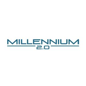 Нічний клуб «Millennium 2.0»