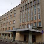 Львівський державний палац естетичного виховання учнівської молоді