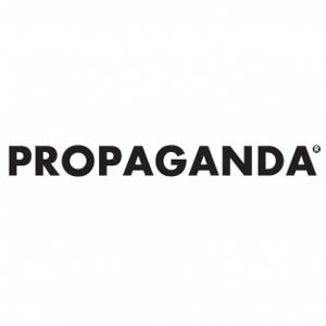 Паті-бар «Propaganda»