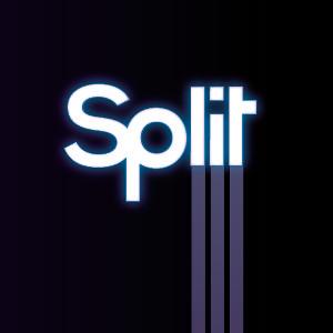 Club Split Lviv