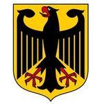 Почесне консульство Федеративної Республіки Німеччина у Львові