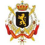 Почесне консульство Королівства Бельгія у Львові