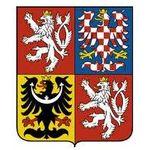 Генеральне консульство Чеської Республіки у Львові