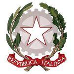 Консульський Кореспондент Посольства Італійської Республіки у Західному регіоні України