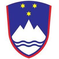 Почесне консульство Республіки Словенія у Львові