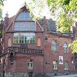 Художньо-меморіальний музей Олекси Новаківського