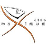 Комп'ютерний клуб «Максимум»