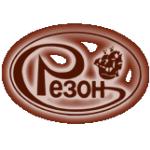 Кафе «Резон»