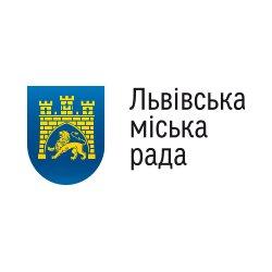 Департамент містобудування ЛМР