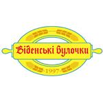 Бекерай-кав'ярня «Віденські булочки»