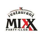 Party Club & Restaurant «MIXX»