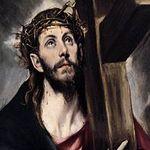 Проект «Сім слів Христа на хресті»
