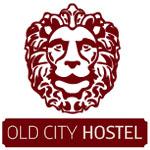 Хостел «Old City Hostel»