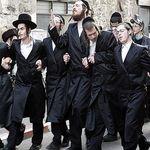 Виставка малярства «Єврейський вимір»