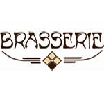Ресторан «Brasserie»