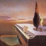 Вечір симфонічної музики