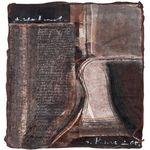 Виставка живопису Олександра Животкова