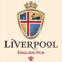 Ресторан-паб «Liverpool»