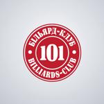 Більярд-клуб & Дартс-паб «101»