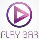 Ресторан-клуб «Play Bar»