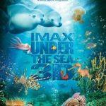 Фільм «Таємниці підводного світу 3D»