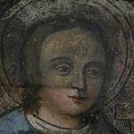 афіша Виставка «Врятована краса: хроніки реставрацій зі збірки «Студіон»