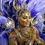Англомовна зустріч «Country Days: Бразилія»