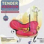 Вечірка «TENDER SESSION»