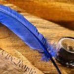 Афіша Всесвітні поетичні читання