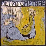 Афіша Виставка живопису Петра Сметани «Фрукти на металі»