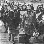Афіша Розмова з французькими дослідниками: «Європейці в ГУЛАГу. Європейці, депортовані в СРСР»