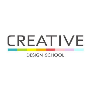 Школа дизайну Creative
