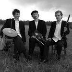 Афіша Концерт «Janusz Prusinowski Trio»