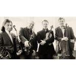 V Міжнародний фестиваль камерної музики «Szymanowski Quartet і друзі»