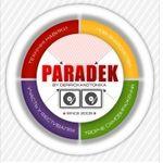 Святкування 7-ої річниці школи професійного ді-джеїнгу «ParaDek»