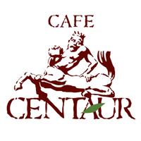 Кафе «Кентавр»