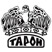Ресторан «Тарон»