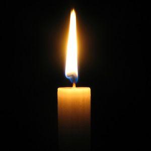 День пам'яті жертв голодомру 1932-1933