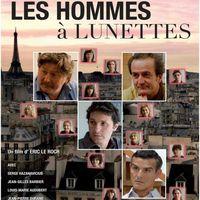 Фільм «Про що говорять французькі чоловіки»