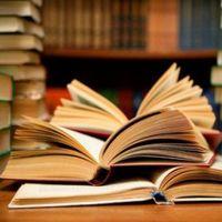 Лекція «10 найпопулярніших французьких романів осені-2012»