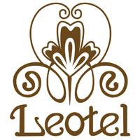 Ресторан «Леотель»