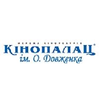 Кінотеатр «Кінопалац ім. О.Довженка»