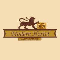 Хостел «Modern Hostel»