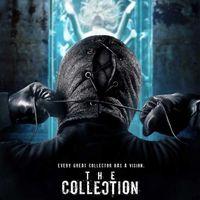 Фільм «Колекціонер 2» (The Collection )